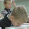 Церебрастенический синдром у детей, симптомы и лечение