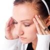 Часто болит голова, что делать?