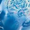 Частые мигрени становятся причиной повреждений клеток мозга