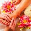 Чем лечить грибок ногтей?