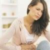 Что делать если болит голова, болит живот и высокая температура?