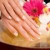 Что делать, если трескается кожа на пальцах рук?