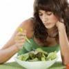 Что делать при потере аппетита?