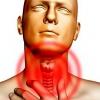 Что нужно знать о пробках в горле