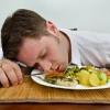 Cимптомы и разновидности пищевого отравления