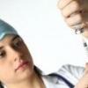 Цитомегаловирус - симптомы, лечение, влияние на беременность