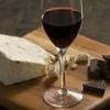 Действительно ли вино, шоколад, сыр помогают похудеть?