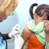 Делать ли ребенку прививки?