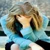Депрессия уменьшает срок жизни человека