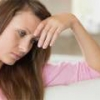 Депрессивный синдром, диагностика, лечение