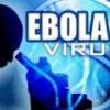 Десять человек в нигерии заболели вирусом эбола