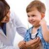 Детская аритмия – причины, симптомы, лечение