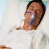 Диабетическая кома: симптомы, лечение, прогноз