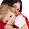 Диета при поносе у детей, у взрослых