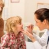 Дифтерия: симптомы, лечение, профилактика