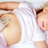 Дисбактериоз кишечника у ребёнка: симптомы, лечение