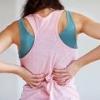 Дистопия почки: причины, симптомы и лечение