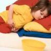 Дизентерия у ребенка, причины, лечение