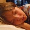 Дневной сон играет важную роль в развитии ребенка!
