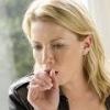 Долго не проходит кашель, что делать? Как лечить?