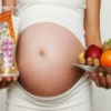 Дозировка фолиевой кислоты при планировании беременности
