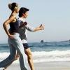 Движение - здоровье, долголетие, бодрость.