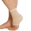 Если болит голеностопный сустав, что делать?