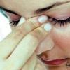 Если болит хрящ носа, что делать?