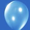 Если вы хотите чувствовать себя постоянно активно и бодро выбирайте синий цвет!