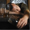 Есть ли способы надежные бросить пить