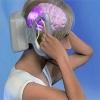 Fda разрешило использование портативного прибора от мигрени