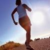 Физические упражнения спасут от депрессии!