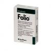 Фолио