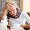 Фронтит: причины, симптомы, лечение