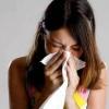 Гайморит при беременности: причины, лечение
