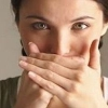 Галитоз (плохой запах изо рта) - причины, лечение