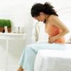 Гастроэнтерит - причины, симптомы, лечение, острый и хронический, гастроэнтерит у детей