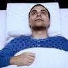 Гебефреническая форма шизофрении: причины, симптомы, лечение