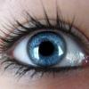 Гемофтальм - берегите глаза