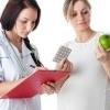 Гемоглобин при беременности: норма, повышение, понижение