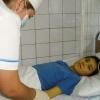 Геморрагические лихорадки - причины, симптомы, диагностика и лечение