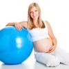 Гимнастика для беременных: как не навредить
