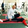Гимнастика доктора бубновского для оздоровления позвоночника и суставов (видео)