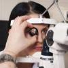 Гиперметропия: симптомы, лечение. Близорукость у детей и возрастная гиперметропия