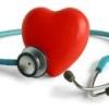 Гипертония - причины, симптомы, стадии артериальной гипертонии