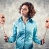 Гипомания: причины и лечение гипомании