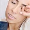 Глазная мигрень – причины, симптомы, лечение