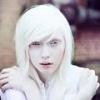Глазокожный альбинизм: причины, симптомы, лечение