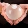 Глотаем силиконовый шар и худеем – новый уникальный метод