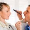 Гной изо рта – причины, диагностика, лечение